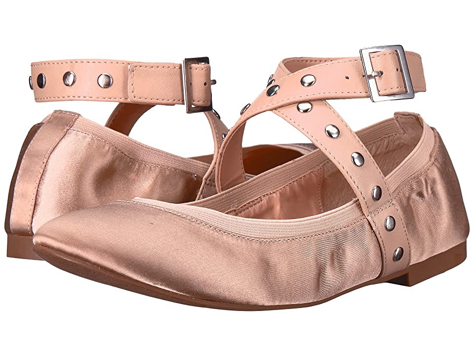 e9f48c73a5 $199.00 More Details · Charles by Charles David Dean (Nude Satin/Smooth)  Women's Shoes