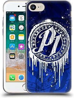 wwe iphone xs case