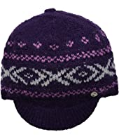 Outdoor Research - Karia Beanie