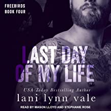Best the last day of my life Reviews