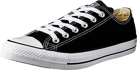 converse top calzado chuck taylor