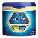 Enfamil Enspire Infant Formula - Our Closest to Breast Milk - Powder, 20.5oz Reusable Tub