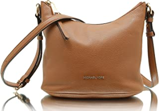 MICHAEL Michael Kors Lupita Medium Messenger, Luggage