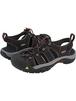 Men's KEEN Sandals + FREE SHIPPING