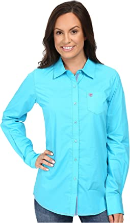 Ariat - Kirby Shirt