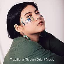 Traditional Tibetan Orient Music