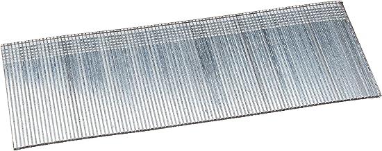 BOSTITCH Brad Nails, 18 GA, 2-Inch, 2000-Pack (BT1350B)