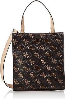 GUESS womens PICNIC MINI-BAGS