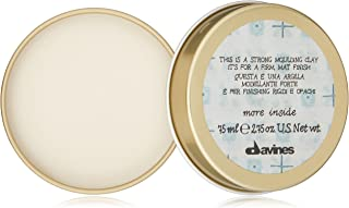 Davines This is A Strong Moulding Clay, 2.75 oz.