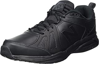 New Balance Men's 624v5 M Cross Trainer