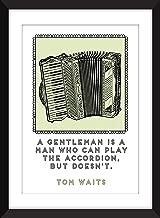 Best tom waits accordion Reviews