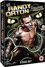 Wwe - Randy Orton