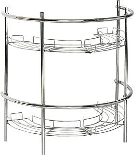Best pedestal sink cabinet Reviews