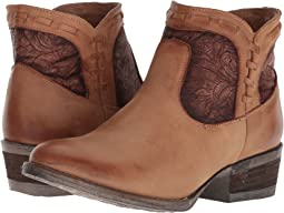 Corral Boots - Q5022