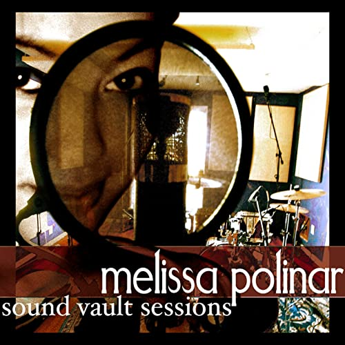 meant to be melissa polinar mp3