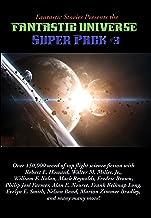 Fantastic Stories Presents the Fantastic Universe Super Pack #3 (Positronic Super Pack Series Book 26)