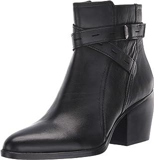 حذاء برقبة طويلة للسيدات Fenya من Naturalizer