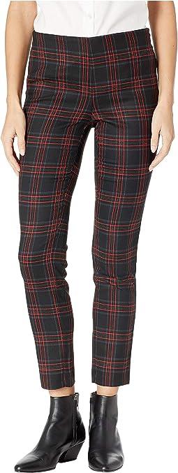 Jess Skinny Pants