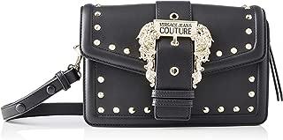 Versace Jeans Couture Shoulder Bag for Women- Multicolor