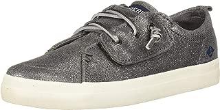 Sperry Top-Sider Kids' Crest Vibe Jr Sneaker