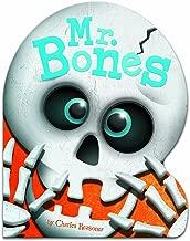 Best mr bones story Reviews