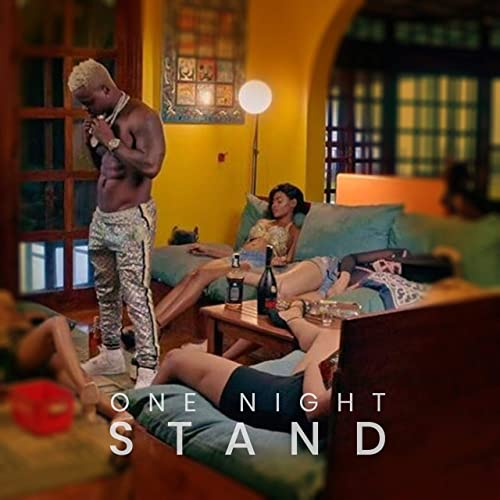 One night stand song mp3 download