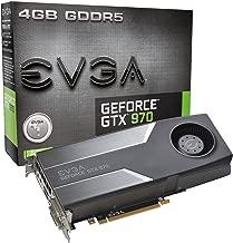 Best nvidia maxwell gtx cpu Reviews
