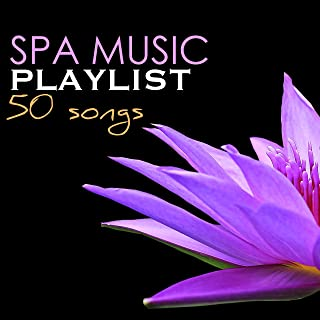 Spa Music Playlist - Grande Wellness Center Background Songs Collection, Hotel & Lounge