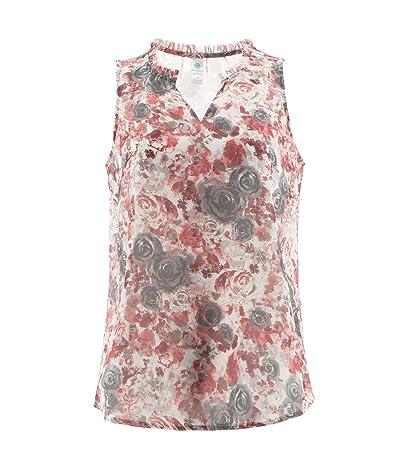 Aventura Clothing Etta Tank Top