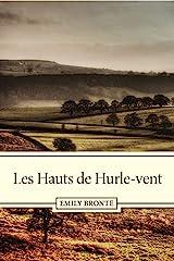 Les Hauts de Hurle-vent (French Edition) eBook Kindle