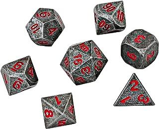 lucky hand dice