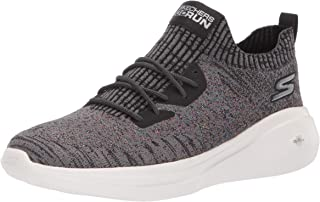 Skechers Women's GO