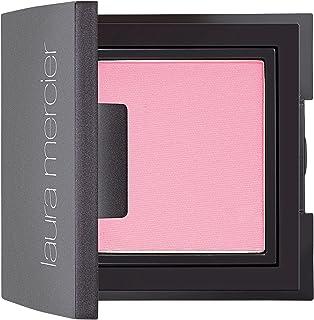 Second Skin Cheek Colour - Heather Pink 3.6g/0.13oz