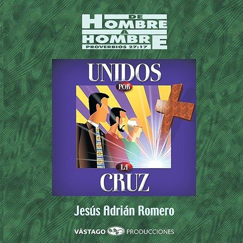 Sumrgeme En Vivo By Jess Adrin Romero On Amazon Music