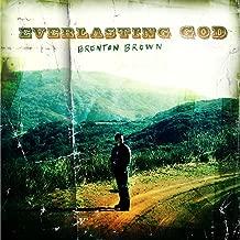 Hosanna (Praise Is Rising) (Everlasting God Album Version)