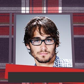 Textile Plaid Photo Frames