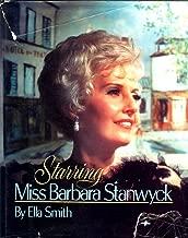 Best miss barbara stanwyck Reviews