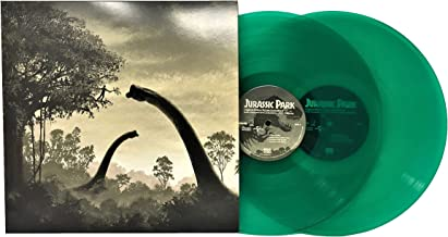 Best jurassic 5 vinyl Reviews