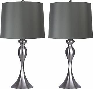 Best grandview gallery lamps Reviews