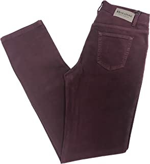 Amazon.es: Rojo - Pantalones / Hombre: Ropa