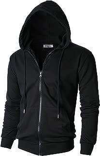 Best hoodie too tight Reviews