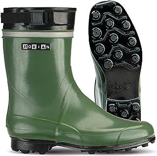Nokian Footwear - Wellington Boots -Trimmi- (Outdoor) [400]