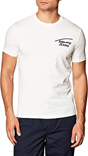 Tommy Jeans Male TJM
