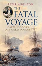 Fatal Voyage (Tauris Parke Paperbacks)