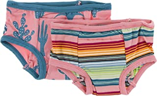 92e7c99e721ccf Training Pants Set (Strawberry Cactus and Cancun Strawberry Stripe - 3T-4T)