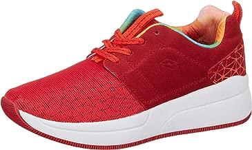 Lotto Kadın Baltimor Spor Ayakkabı