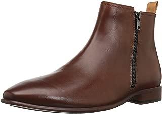 ALDO Men's Hemeri Ankle Boot