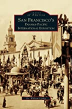 Best california pacific exposition Reviews
