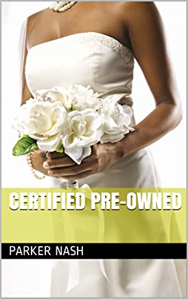 Certified Pre-Owned (English Edition)