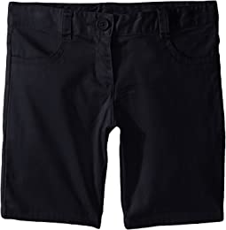 Nautica Kids - Five-Pocket Shorts (Big Kids)